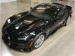 fastest production corvette made the chevy corvette z06 america s supercar