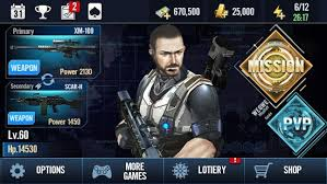 swat mod apk elite killer swat mod apk v1 3 4 unlimited money dlmob