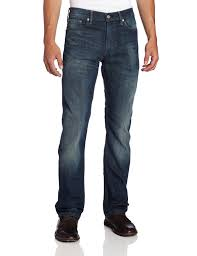 levi u0027s men u0027s 513 slim straight jean at amazon men u0027s clothing store
