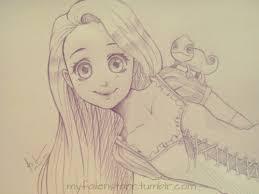 photos anime sketch pad drawing art gallery
