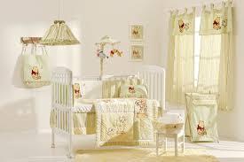 Nursery Bedding Sets Uk Cot Sheets Uk Crib Bedding Sets Elephants Baby For Boy