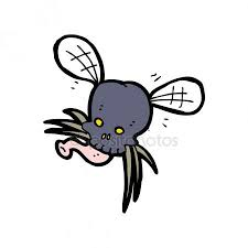 Halloween Character Cartoon Royalty Free Vector Image 49 962 by Buzzing Stock Vectors Royalty Free Buzzing Illustrations