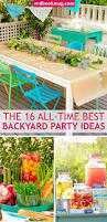 best 25 cookout decorations ideas on pinterest 4th of july