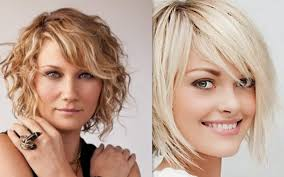 haircut for round face with double chin best short haircuts for plus size women double chin plus size