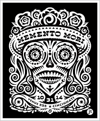 Memento Mori - memento mori jean tuttle