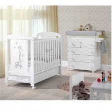 chambre bébé maison du monde luxe maison du monde bebe deco