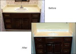 Poured Marble Vanity Tops Vanity Tops Raleigh Nc Cultured Marble And Cultured Granite