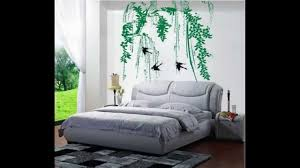wall art home decor wall sticker removable decoration mural decal