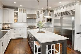 Mobile Home Kitchen Makeover - kitchen pantry cabinet maple kitchen cabinets how to build