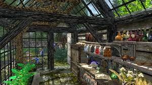 bridge farm at skyrim nexus mods and community skyrim mods bridge farm at skyrim nexus mods and community