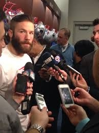 75 best julian edelman images on pinterest board boston sports
