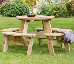 picnic table rentals picnic tables near me duluthhomeloan