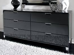 Black Dressers For Bedroom | black dressers for bedroom ohio trm furniture