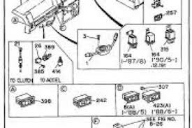hq wiper motor wiring diagram hq wiring diagrams