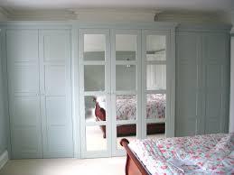 bedroom beautiful cool bath wardrobe mirroredmirror sliding