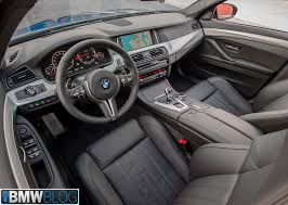 jeep liberty 2014 interior 2014 bmw m5 competition package u2013 review u0026 test drive