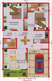 row house floor plan 1384 sq ft 3 bhk 2t villa for sale in surya group lucknow surya