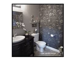 bathroom on pinterest storage over toilet guest and wands loversiq