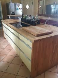 küche köln einbauküchen angebote köln rheumri einbauküchen angebote