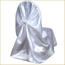 cheap universal chair covers cheap universal chair covers best of 100 universal satin self tie