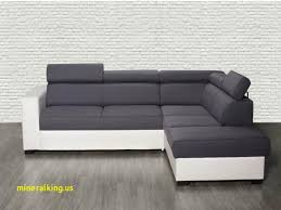 canap relax 2 places lectrique résultat supérieur canapé relaxation electrique 2 places merveilleux