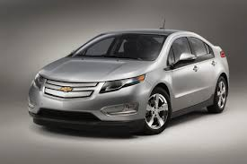 nissan canada lease return lessons learned when returning a leased vehicle gm volt chevy