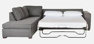 Portland Sleeper Sofa Enjoyable Design Ideas Sleeper Sofa Portland Oregon Fresh Interior