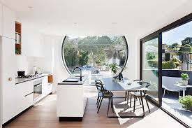 home design basics designing from the ground up design basics that every home should
