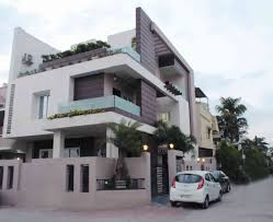 Home Design In Chandigarh Home Front Design In Chandigarh – House