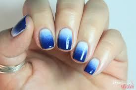 ombre nail design tumblr top 100 breathtaking ombre nails
