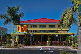 chicken tenders chain pdq roosting on three new central florida