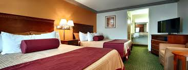 wine country inn and suites sonoma cloverdale california ca hotels