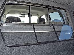 dodge ram rear window 0701or 08 z 2006 dodge ram cummins diesel folding rear window