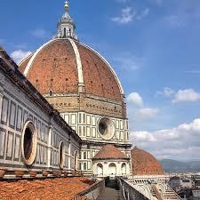 cupola di firenze tuscany buzzi tesori da scoprire de il grande museo duomo di