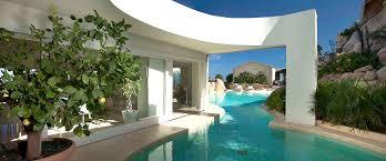 rent a in italy croatia sailingholidays com upload stranice 20