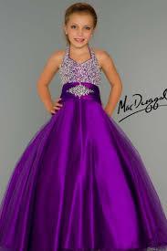 133 best little dresses images on pinterest little