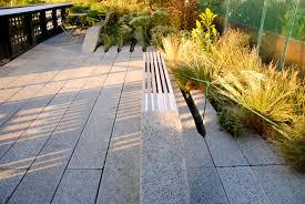 wallpaper grass green manhattan walkway backyard west