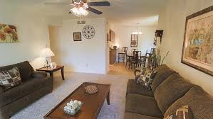 1 bedroom apartments for rent in columbia sc landmark of columbia rentals columbia sc apartments com