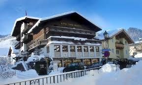 hotel resch kitzbühel austria booking com