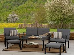 Atlantic Outdoor Furniture by Atlantic Patio Furniture Home Design Inspiration Ideas And Pictures