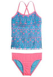 Best Ondademar Kids Photos 2017 Blue Maize 3845 Best для моря Images On Pinterest Swimwear Bathing Suits