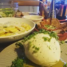 la vraie cuisine italienne cuisine maison découvertes et plaisirs culinaires