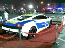 american police lamborghini ultimate cop cars police cars from around the world page 9