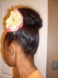 hair style wirh banana clip the banana clip who knew curlynikki natural hair care