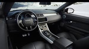 range rover steering wheel range rover evoque car gallery land rover mena