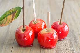 Where Can I Buy Lollipop Sticks Kinds Of Sticks To Use In Candy Apples