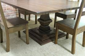 60 inch square dining table with leaf 60 inch square reclaimed wood table lake and mountain home