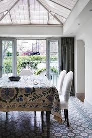 dining room idea dining room ideas decorating design wallpaper houseandgarden
