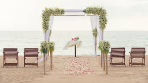 unique summer wedding ideas diy projects