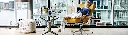 Home Office Furniture Columbus Ohio by Stressless Recliner Gallery Columbus Ohio Darrons Contemporary